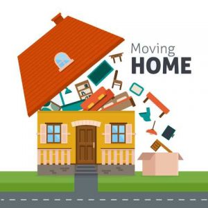 moving-house-master-7